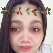 ann8153's profile photo