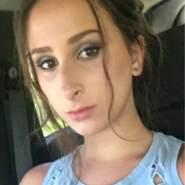 mikeb8419's profile photo