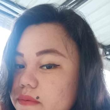mentarib_Riau_Singel_Kvinna