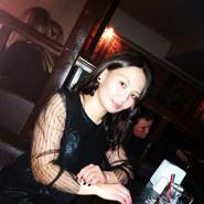 aigera09's profile photo