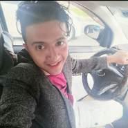 user_miyhy33's profile photo