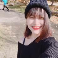 singlemom_vn's profile photo