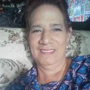 elviaelizabetga's profile photo