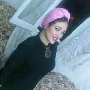 1d85195's profile photo