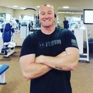 robinson4762's profile photo