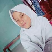 sindifahira7's profile photo