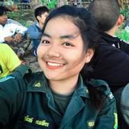 user_gzr62's profile photo