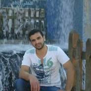 arafath49's profile photo