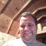 hermanbarnhart1249's profile photo
