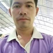 user_ofuaj608's profile photo