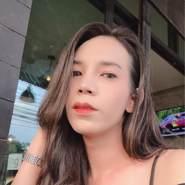 user_guhz69540's profile photo