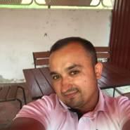 vasi417's profile photo