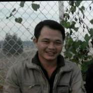 anhg293's profile photo