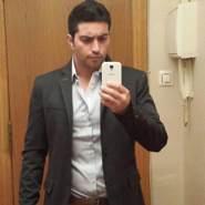 jesusr1154's profile photo