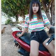 user_ht4802's profile photo