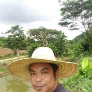 user_rty263's profile photo