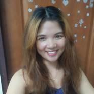 user_nx375's profile photo