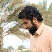 abdulr2386's profile photo
