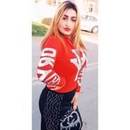 lorena0002's profile photo