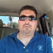 moisesp178's profile photo