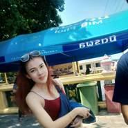 user_rq80326's profile photo