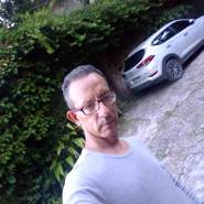 javierp191's profile photo