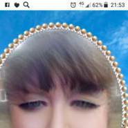 user_lovmy5804's profile photo