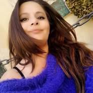 alice1785's profile photo