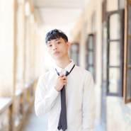 user_abftk58213's profile photo