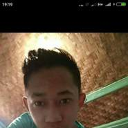 muhamadf554's profile photo