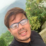 kendrickd16's profile photo