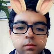rodrigoo392's Waplog profile image