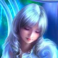halla_alokile20's profile photo