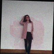 durkil55hfay's profile photo