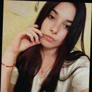 barmac55hfay's profile photo