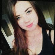 miklop55hfay's profile photo
