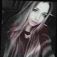 minmax55hfay's profile photo