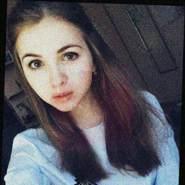 bobmax55hfay's profile photo