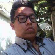 bonir890's profile photo