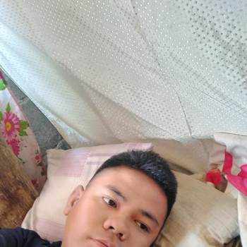 estevensonv7_Cavite_Single_Male