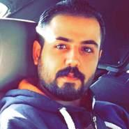 user_jxf28's profile photo