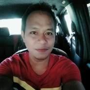 user_qhxn67812's profile photo