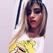 maryj5603's profile photo