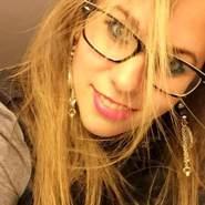 laurat178's Waplog image'