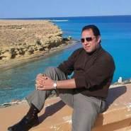 ahmedkh6's profile photo
