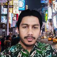 yayans96's profile photo