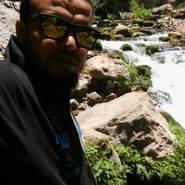 simor5174's profile photo