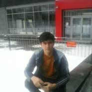 rabtabru2123gmail's profile photo