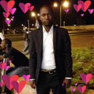 adamak65's profile photo