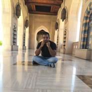 mohameds1320's profile photo